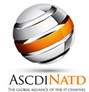 ASCDI(Association of Service and Computer Dealers International)